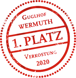 https://www.guglhof.at/images/1.Platz_Stempel-RETRO-ROT.png